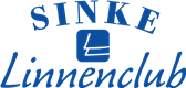 Sinke Linnenclub logo